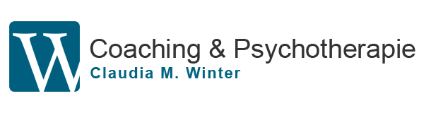 Coaching & Psychotherapie - Claudia Winter